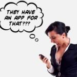 Facebook STD app