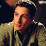 Jason Biggs Cold Sore
