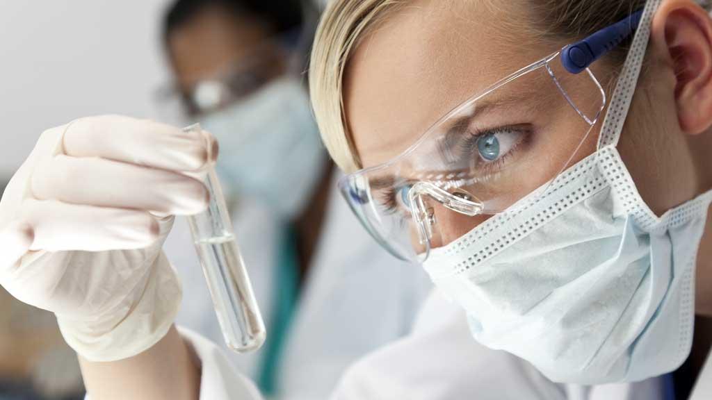 Clinicial Trials for a HSV2 vaccine