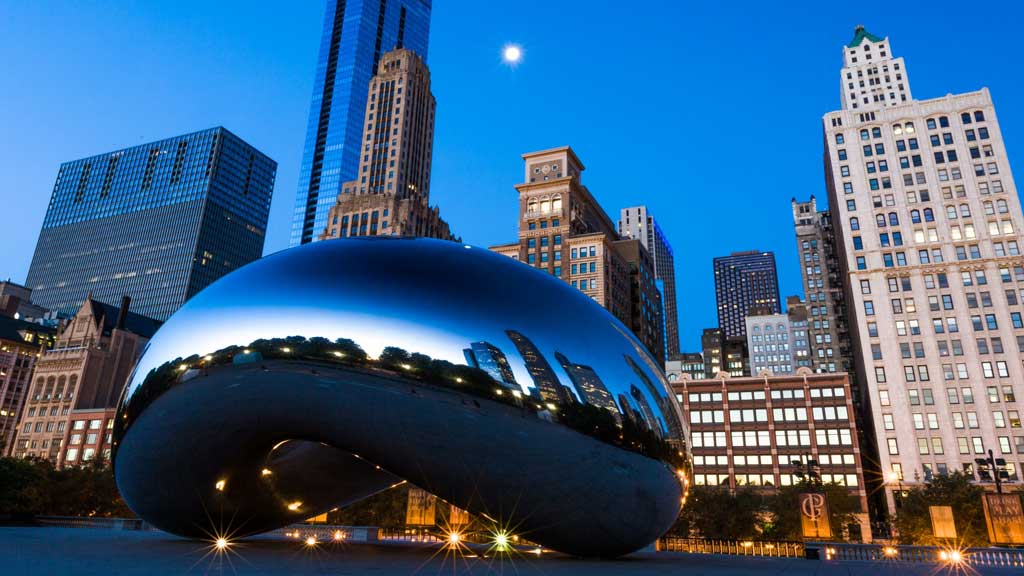 Chicago UIC Herpes vaccine Clinical trial.