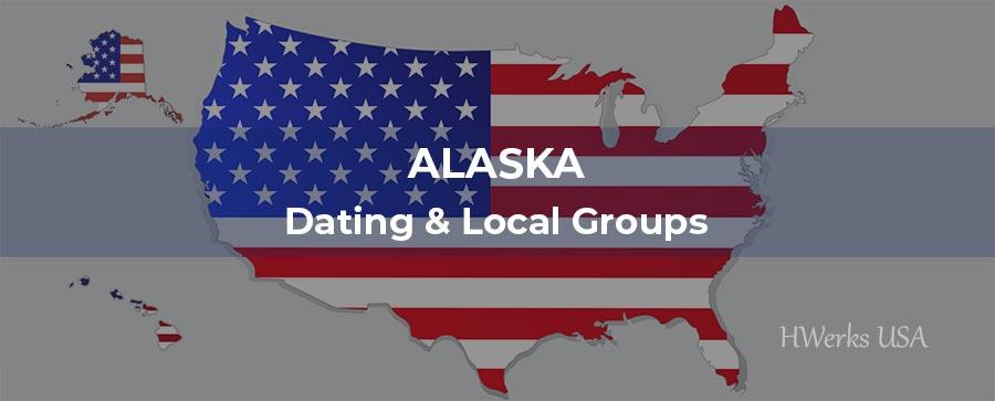 Dating sito Alaska