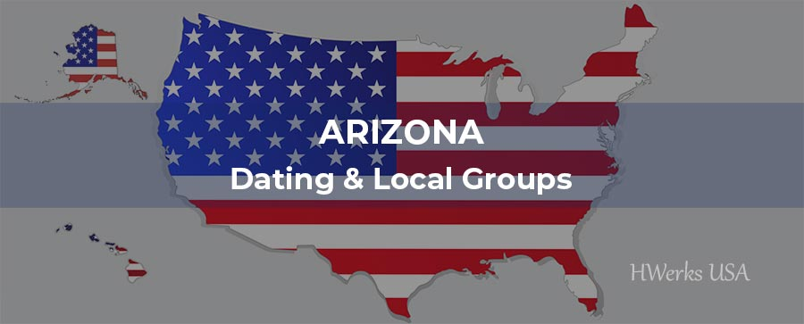 Arizona herpes dating and herpes support