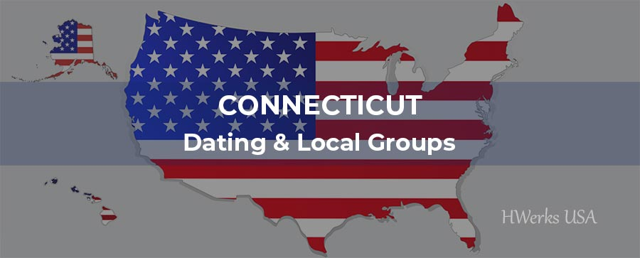 Connecticut herpes dating and herpes support