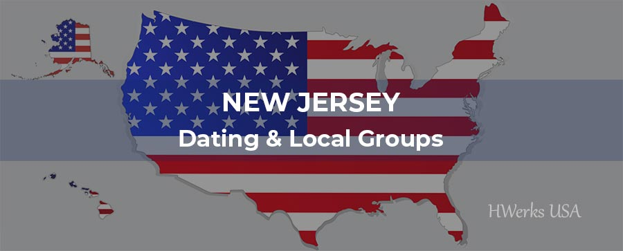 New Jersey dating