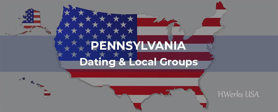 Pennsylvania herpes dating and herpes support