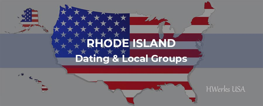 Rhode Island herpes dating and herpes support