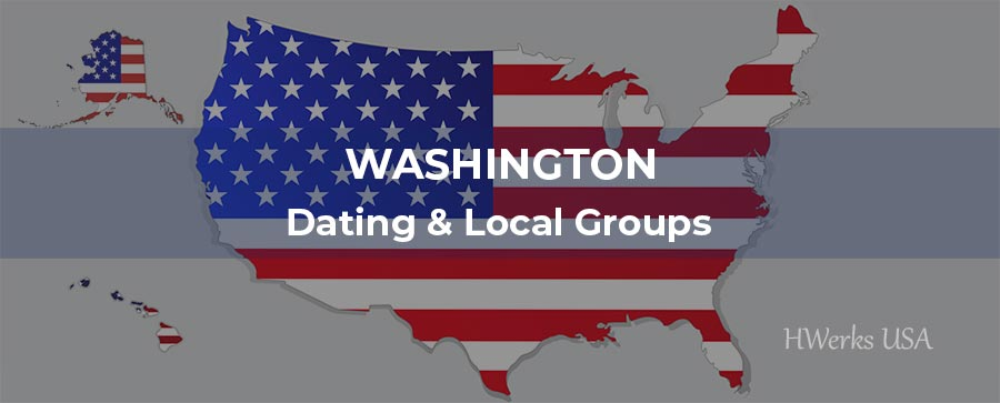 Washington herpes dating and herpes support