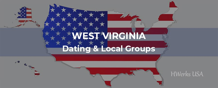 dating dating west virginia