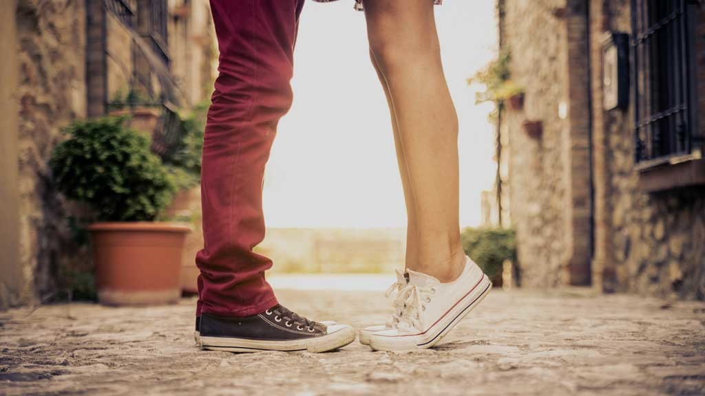 Herpes Dating HSV Dating and Support.