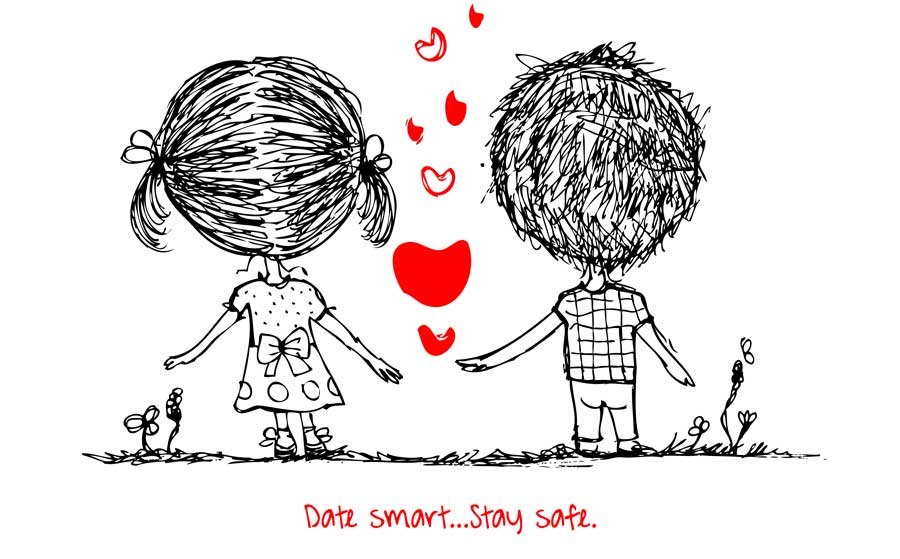 Internet Dating Safety Act