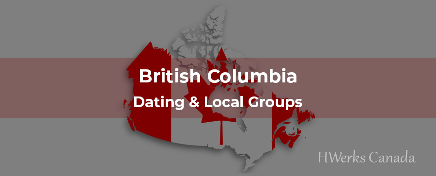 British Columbia Herpes Dating and herpes support