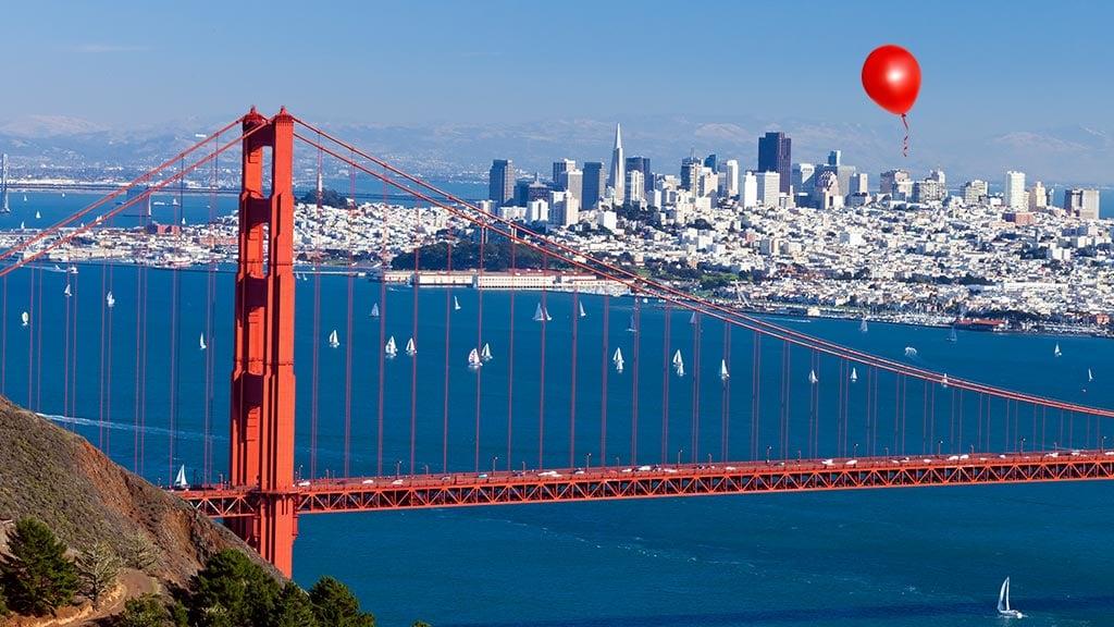 San Francisco Herpes Study